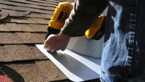 installation-tuyau-cheminee-poele-10-step-4