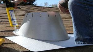 installation-tuyau-cheminee-poele-11-step-4