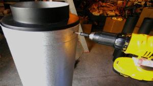 installation-tuyau-cheminee-poele-13-step-5