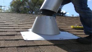 installation-tuyau-cheminee-poele-14-step-5