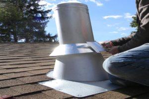 installation-tuyau-cheminee-poele-15-step-6