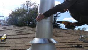 installation-tuyau-cheminee-poele-16-step-6