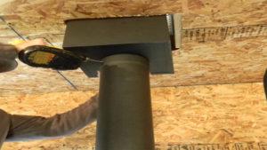 installation-tuyau-cheminee-poele-18-step-7