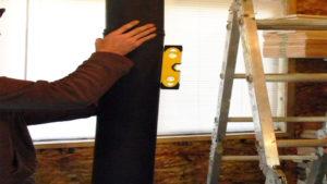 installation-tuyau-cheminee-poele-19-step-7