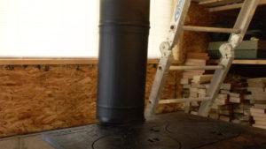 installation-tuyau-cheminee-poele-20-step-7