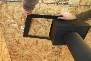 installation-tuyau-cheminee-poele-21-step-8