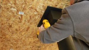 installation-tuyau-cheminee-poele-22-step-8