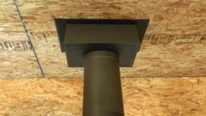 installation-tuyau-cheminee-poele-23-step-8