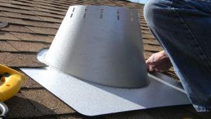 installation-tuyau-cheminee-poele-8