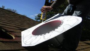 installation-tuyau-cheminee-poele-9-step-4