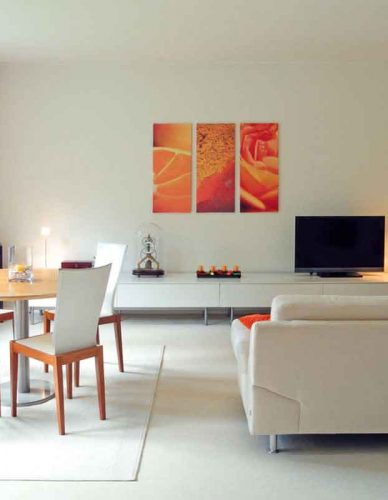Meilleurs conseils pour une décoration intérieure originale à la maison