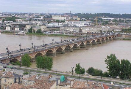 Que faire et où loger en voyage à Bordeaux