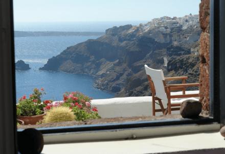 Fiscalité et meublé de tourisme : tout comprendre